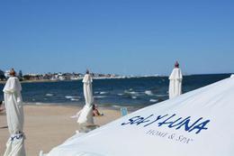 Foto Edificio en Playa Mansa Avda Chiverta número 5