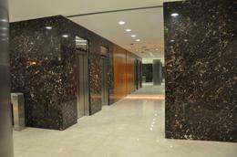 Foto Edificio de oficinas en Belgrano Libertador Center numero 7