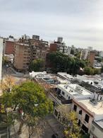 Foto Edificio en Pocitos Barreiro proximo a 26 de marzo número 4