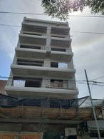 Foto Edificio en Villa Luro Emprendimiento Manzoni 45  número 2