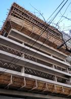 Foto Edificio en Recoleta Uriburu 1000 número 5