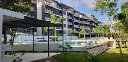 Foto Condominio en Akumal Luxury Condominio Kaan-Ha Akumal número 8