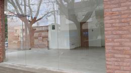 Foto Edificio en Jose Marmol Mitre 2200 número 2