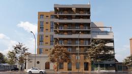 Foto Edificio en General Paz Gral RAMON DEHEZA 295 número 1