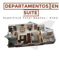 Foto Edificio en Ituzaingó DR MANUEL BELGRANO 21645 numero 7