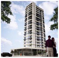 Foto Edificio en Lomas de Zamora Oeste Loria 477 número 1