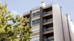 Foto Edificio en Pocitos 26 de Marzo 3265 y Buxareo número 2