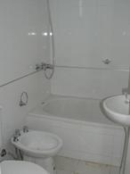 Foto Edificio en General Paz Ovidio Lagos 394 número 18