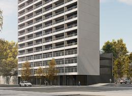 Foto Edificio en Capital Salta y Belgrano número 7