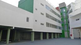 Foto Edificio en Valentin Alsina Máximo Paz  1601 número 8