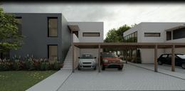 Foto Edificio en Pinares             Avda. Leandro Gómez y calle del Estribo           número 3
