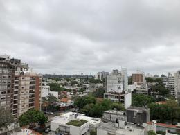 Foto Edificio en Pocitos Nuevo EDIFICIO  AIR TOWER  26 DE MARZO Y LUIS ALBERTO DE HERRERA número 19