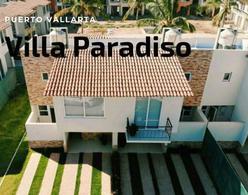 Foto Otro en Puerto Vallarta 12 FRACCIONAMIENTO VILLA PARADISO número 8