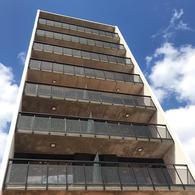 Foto Edificio en Caballito Riglos 837 número 1