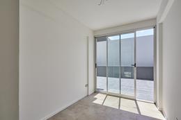 Foto Edificio en Saavedra Jaramillo 3849 número 15