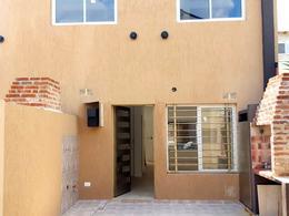 Foto Edificio en Munro Carlos Tejedor 2972 número 7