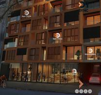 Foto Edificio en Centro (Montevideo) Apartamentos  de 1  y 2 dormitorios, Lanzamiento número 5