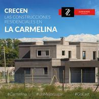 Foto Barrio Privado en San Martin La Carmelina Club de Campo número 6
