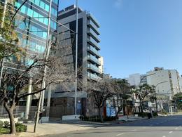 Foto Edificio en Olivos-Vias/Rio Av. del Libertador al 2400 número 8