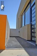 Foto Edificio en Santa Fe Laprida esquina Pasaje Fraga número 2