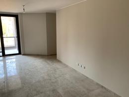Foto Edificio en Nueva Cordoba Rondeau 200 número 15