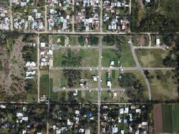 Foto Barrio Abierto en Belen De Escobar Nicolás Paladino al 900 número 5