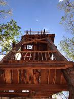 Foto Barrio Privado en Zona industrial Cordemex Tulum, Quintana Roo número 33