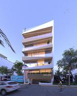 Foto Edificio en Playa del Carmen Centro Colonia o fraccionamiento:Fraccionamiento Puerto Maya Código postal:77734 Calle:48 entre calle 5 y 10 número 1