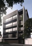 Foto Edificio en Del Valle Norte Providencia 721, Colonia Del Valle, Benito Juárez,  CDMX número 2