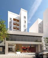 Foto Edificio en Alta Cordoba Aviva Isabella-  Isabel la Catolica 947 número 4