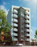 Foto Edificio en La Blanqueada Av. Dr. Luis A. De Herrera 2677 y Urquiza número 1
