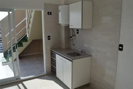 Foto Edificio en Caballito Norte PAYSANDU 1600 número 7