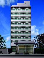 Foto Edificio en Moron Cnel. Machado 1045 numero 1