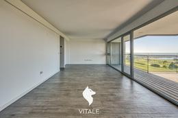 Foto Edificio en Playa Grande Alem 4600 número 6