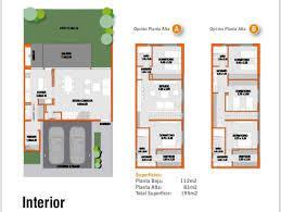 Foto Barrio Privado en Villa Belgrano Dúplex de 2 Dormitorios en  VILLA PASCAL HOUSING número 3