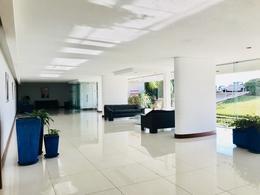 Foto Edificio en Península Península número 4