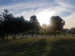 Foto Barrio Privado en Club del Lago Ruta 12 Acres de Solanas  número 7
