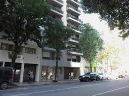 Foto Edificio en Pichincha Ovidio Lagos 480 número 5