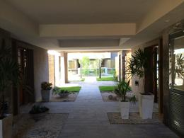 Foto Condominio en Lomas de Zamora Oeste Casas de Alvear - Alvear 430 numero 6