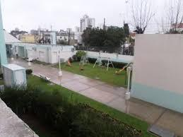 Foto Barrio Privado en Wilde RAQUEL ESPAÑOL 521 número 1
