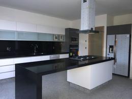 Foto Condominio en Llano Grande Casa en Venta, Residencial El Encanto número 7
