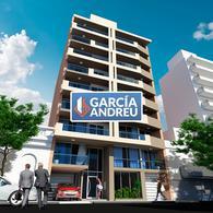 Foto Edificio en Centro Oeste Paraguay 1600 número 1
