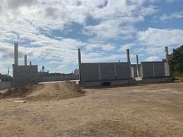 Foto Comercial en Altamira Altamira, Tamaulipas número 32