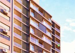 Foto Edificio en Cordón Brandzen 2025 número 2