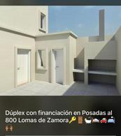 Foto Condominio en Lomas de Zamora Oeste Posadas al 800 número 30