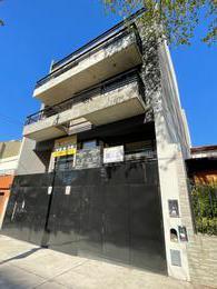 Foto Edificio en Nuñez Blvd San Isidro Labrador 4552 número 3