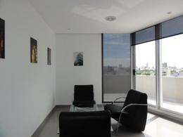 Foto Edificio de oficinas en Palermo Hollywood Bonpland entre Av. Córdoba y Castillo numero 6