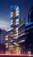 Foto Edificio en Belgrano Virrey del Pino 2468 número 6