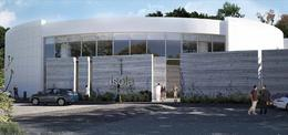 Foto Edificio en Bosque Real           Blvd. Bosque Real lt 14 mz 5     número 2