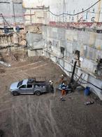 Foto thumbnail unidad Oficina en Venta en  San Telmo ,  Capital Federal  Azopardo entre Av. J. del Garay y Cochabamba